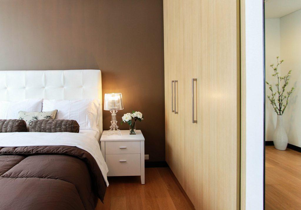 Bedroom Renovation by capital bathroom ottawa