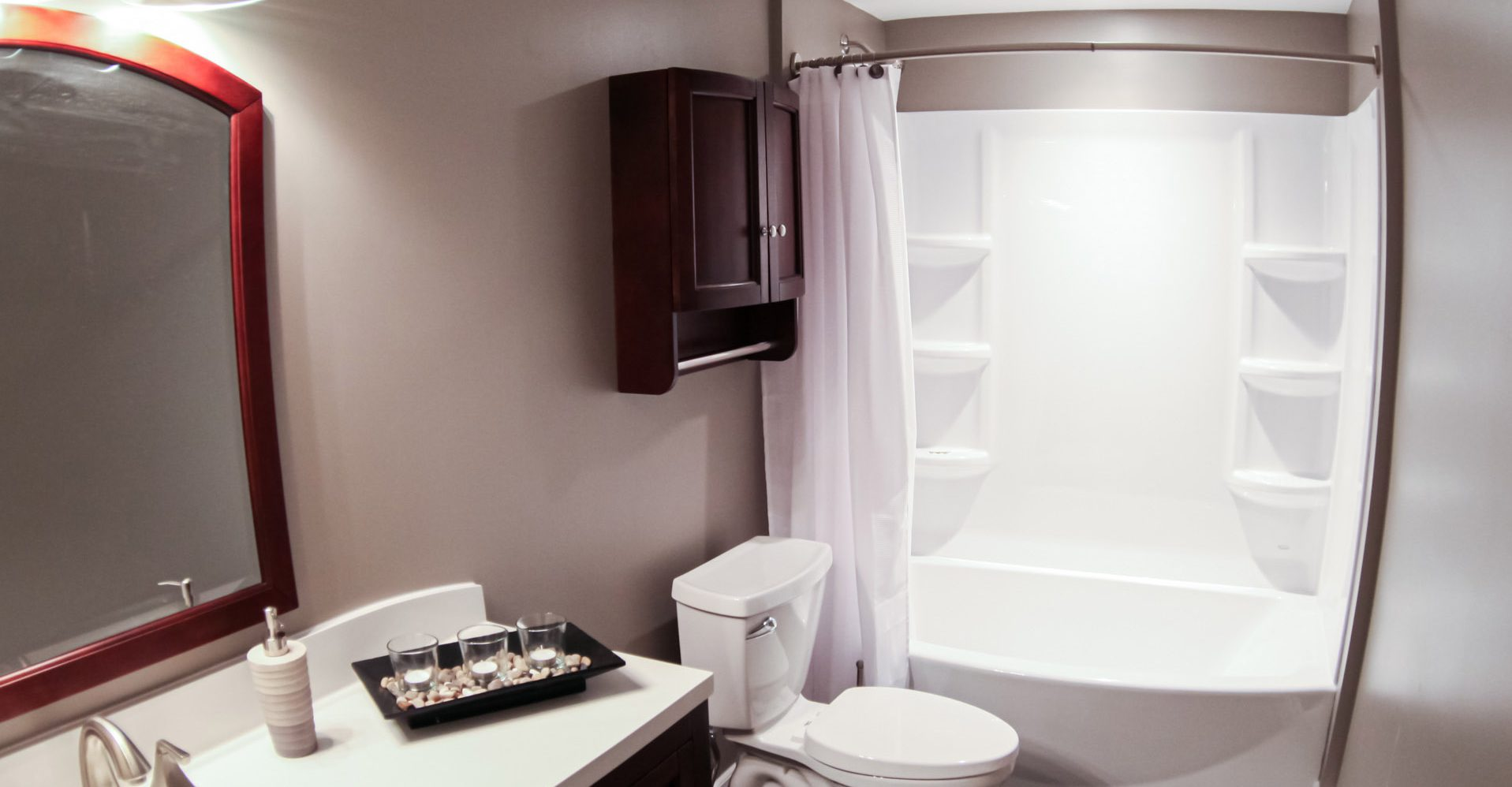 bathroom renos ottawa