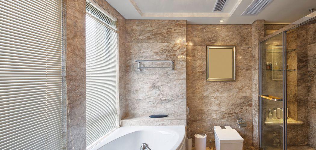 bathroom renos by capital bathroom Goulbourn