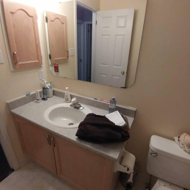 bathroom contractors ottawa