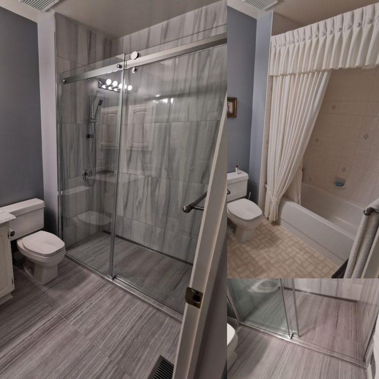 affordable bathroom renovations ottawa